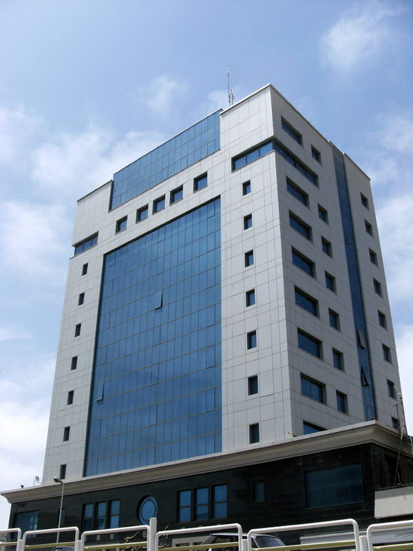 Banking And Insurance In Iran Wikipedia