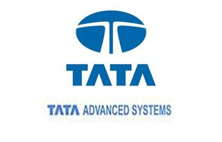 Tata Advanced Systems - Wikipedia