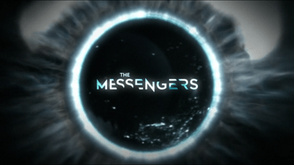 The Messengers Intertitle.png