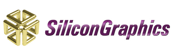 https://i1.wp.com/upload.wikimedia.org/wikipedia/en/c/c9/Silicon_Graphics_logo.png