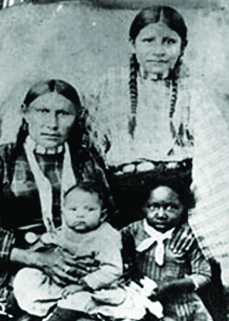 https://i1.wp.com/upload.wikimedia.org/wikipedia/en/c/c9/Two_Black_Indians.jpg