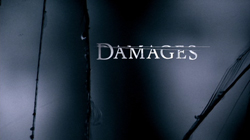Damages intertitle via Wikipedia