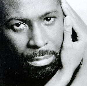 You and I (Teddy Pendergrass album)