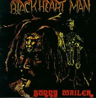 File:Blackheartmanbw.jpg