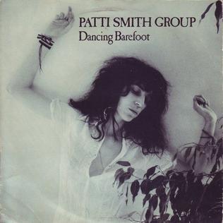 https://i1.wp.com/upload.wikimedia.org/wikipedia/en/c/cb/Dancing_Barefoot_-_Patti_Smith_Group.jpg