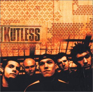 Kutless (album)