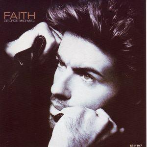 Faith (George Michael song)