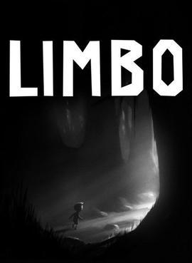 https://i1.wp.com/upload.wikimedia.org/wikipedia/en/c/cc/Limbo_Box_Art.jpg