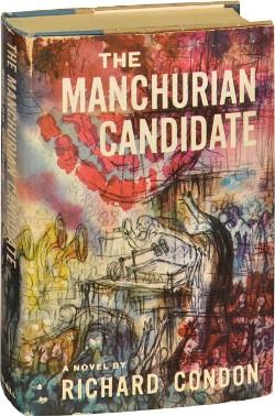 ManchurianCandidate.jpg