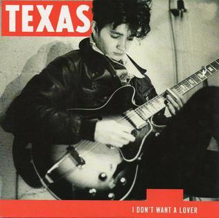 """Résultat de recherche d'images pour """"texas i don't want a lover"""""""