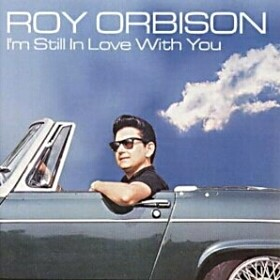 I'm Still in Love with You (Roy Orbison album)