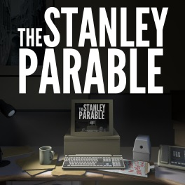 https://i1.wp.com/upload.wikimedia.org/wikipedia/en/c/ce/Stanley_parable_cover.jpg
