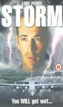 Storm 1999 Film Wikipedia