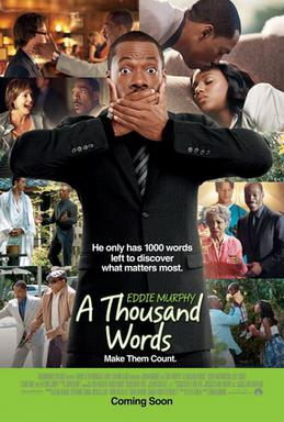 File:A Thousand Words Poster.jpg