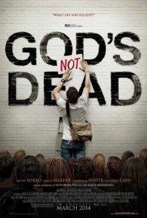 God's Not Dead.jpg
