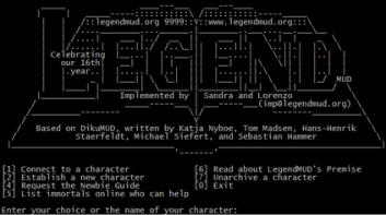 Image result for legendmud