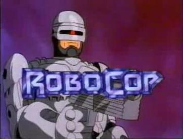 https://i1.wp.com/upload.wikimedia.org/wikipedia/en/c/cf/RoboCop_animated_title_screen.jpg