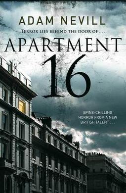 Apartment 16 Wikipedia
