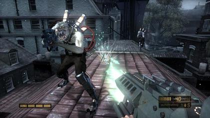 File:Resistance gameplay.jpg
