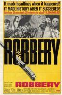 Robbery (1967 film)