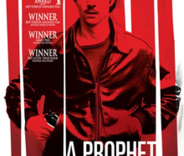 A Prophet Jpg