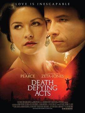 File:Deathdefyingacts-poster.jpg