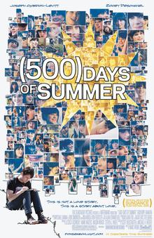https://i1.wp.com/upload.wikimedia.org/wikipedia/en/d/d1/Five_hundred_days_of_summer.jpg