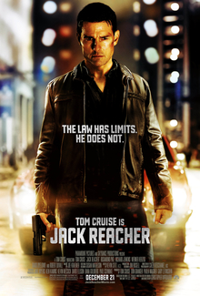 https://i1.wp.com/upload.wikimedia.org/wikipedia/en/d/d1/Jack_Reacher_poster.jpg