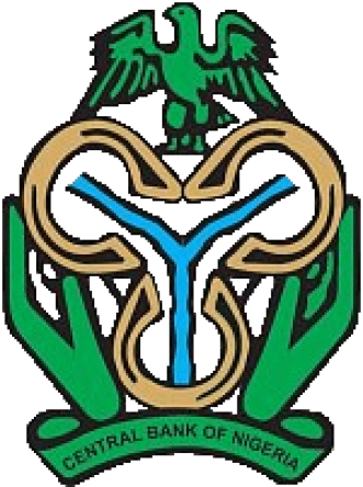 Full History of Nigerian Currency From 1912 to 2007