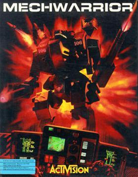 Mechwarrior BOXCOVER.jpg