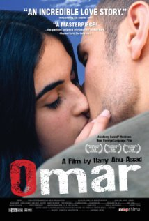 https://i1.wp.com/upload.wikimedia.org/wikipedia/en/d/d2/Omar_film_poster.jpg