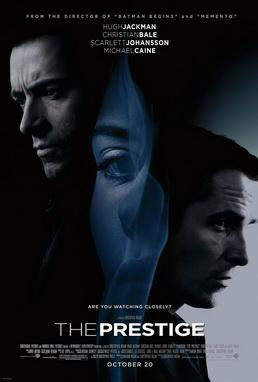 https://i1.wp.com/upload.wikimedia.org/wikipedia/en/d/d2/Prestige_poster.jpg