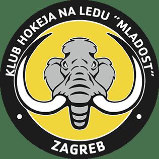 KHL Mladost - Wikipedia