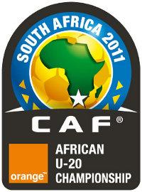 File:2011 African U20 Championship.jpg