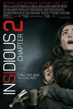 File:Insidious – Chapter 2 Poster.jpg