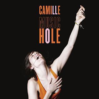 File:Music Hole.jpg