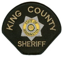 King County Sheriff's Office (Washington)