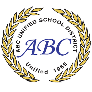 ABC Unified School District - Wikipedia