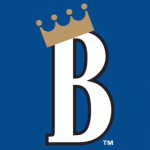 Burlington Royals