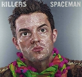 Spaceman (The Killers song)