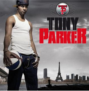 File:Tony Parker album poster.jpg