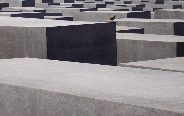 Berlin hh.jpg