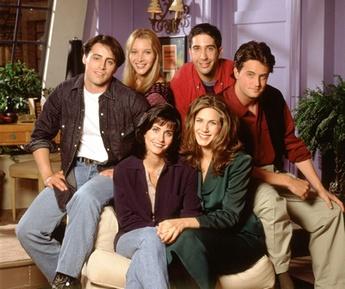 https://i1.wp.com/upload.wikimedia.org/wikipedia/en/d/d6/Friends_season_one_cast.jpg