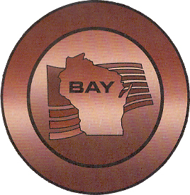 Bay Conference Wikipedia