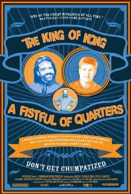 https://i1.wp.com/upload.wikimedia.org/wikipedia/en/d/d8/King_of_kong.jpg