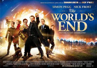 File:The World's End poster.jpg