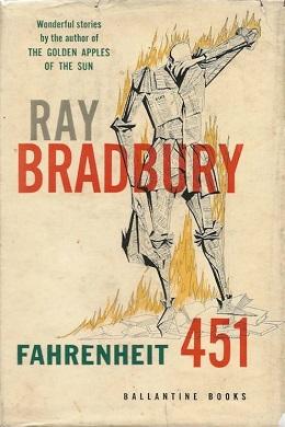 File:Fahrenheit 451 1st ed cover.jpg