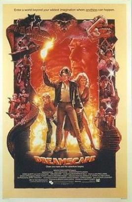 Dreamscape (film)