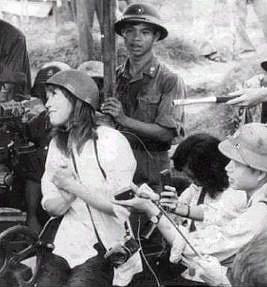 Jane Fonda - Wikipedia, the free encyclopedia