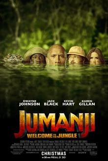Jumanji Welcome to the Jungle.png